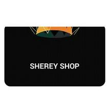 ShereyShop