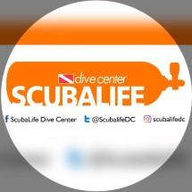 Scubalife DC