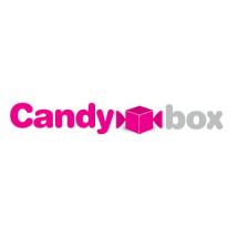 Candybox shops