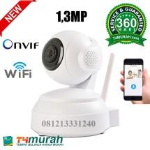 IP Camera Murah New