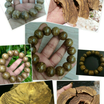 cmg agarwood