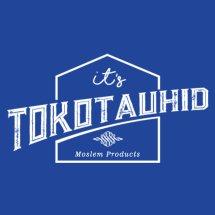 Toko Tauhid