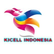 KicellAcc
