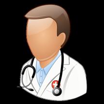 Logo pusat obat kelamin