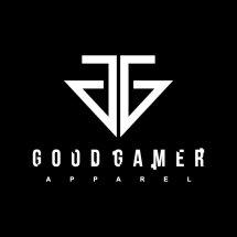 Good Gamer Apparel