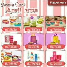 tupperware grace shop