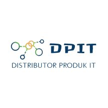 Distributor Produk IT