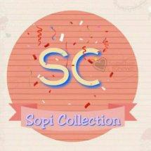 SopiCollection