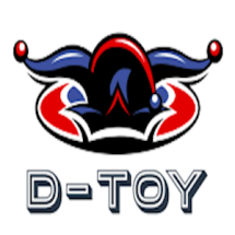 Dee Toy