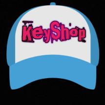 Keys sshop