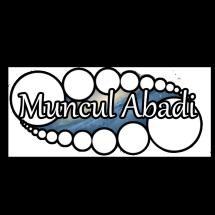 Logo Muncul Abadi