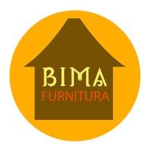 Logo Bima Furnitura