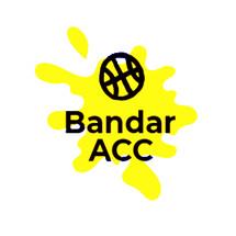 Logo Bandar Acc