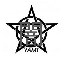 YamiShop