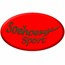 Logo soehoekgie