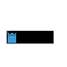 Logo 4RGShop
