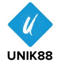 Logo unikmurah88