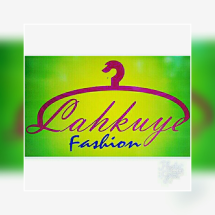 Lahkuye_Collection