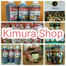 Kimura Shop
