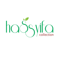 Hassyifa collection