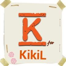 Kikil's Shop