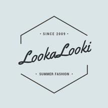 LookaLooki Shop