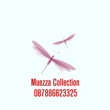 Muezza Collection