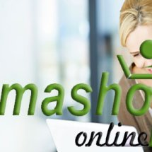 Logo Primashoponline