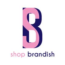 Shop Brandish