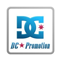 Logo DCstar Promosi ATK Media