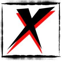 Logo X KEYS STORE