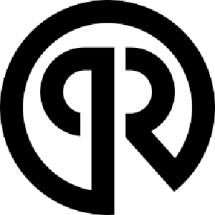 Logo produkready