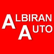 Albiran Auto