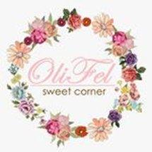 Olifel Shop