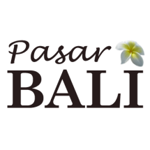 PasarBali