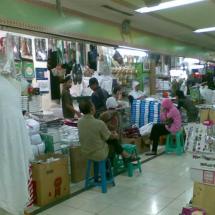 Titelleum Shop