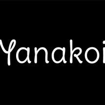 Logo yanakoi