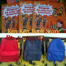 Ken Ken Book Store