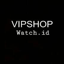 vipshopwatch