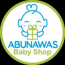 Abunawas Baby Shop
