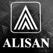 Alisan Asli