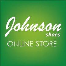 Johnson Shoes