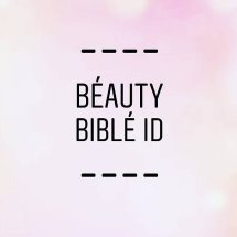 Logo BeautyBibleID
