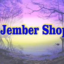 JEMBER-SHOP