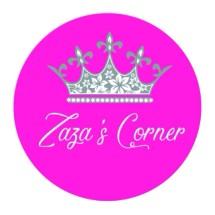 Zaza's Corner