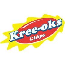 Kree-oks Chips
