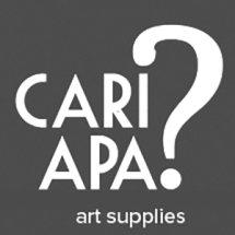 Logo CARIAPA?