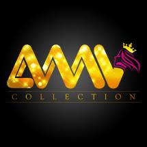 Logo AMV COLLECTION