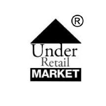 Logo Underretail_Market