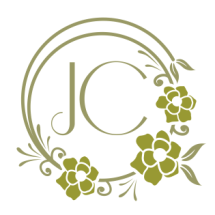 Jasminne Collection